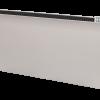GLAMOX TPA04 400W digitális termosztáttal
