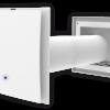 PICO HP2 -30 - hővisszanyerő szellőztető