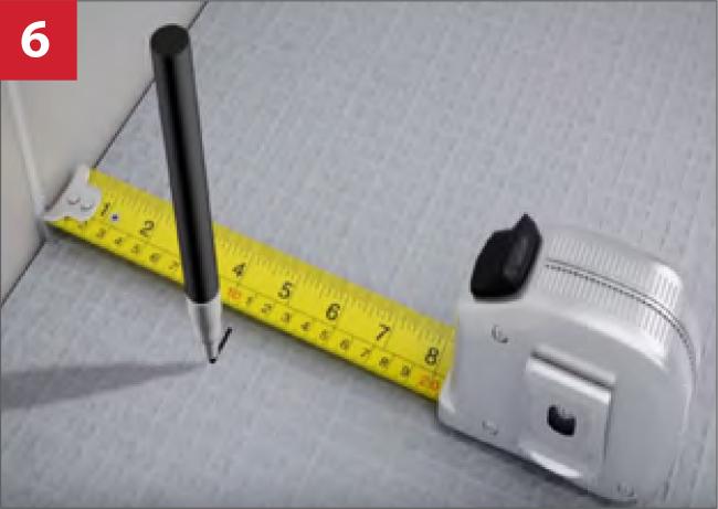 Mérés 2