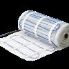 Warmup PVC 1 m2-es fűtőszőnyeg (150W/m2)